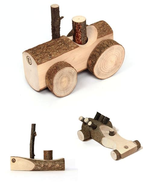 woodworking toys fe guide building wooden vehicles woodworking plans