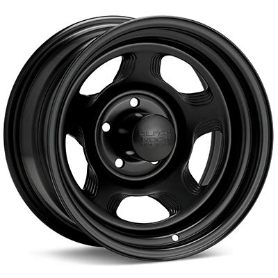steel wheels for roading now available ben s