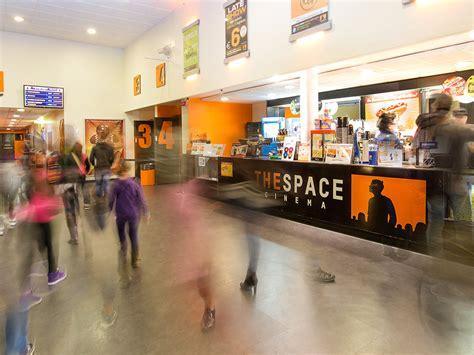 the space porto antico the space cinema multisala porto antico genova