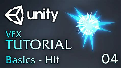 unity tutorial german unity vfx tutorials 04 basics hit webissimo biz