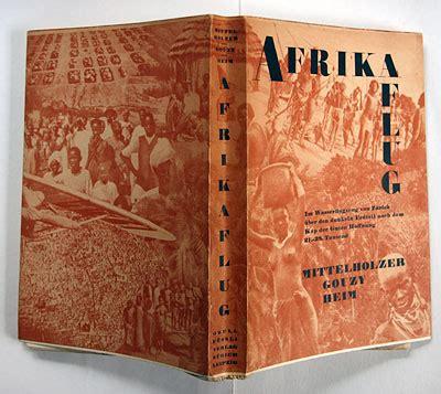 asymmetry a novel books felix books mittelholzer afrika flug wiedler ch
