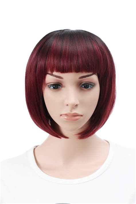 152 best images about short bob wigs for white women on top 10 best selling short wigs 2018 short wigs reviews