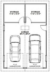 Size 2 Car Garage 25 Best Ideas About 2 Car Carport On Pinterest Carport