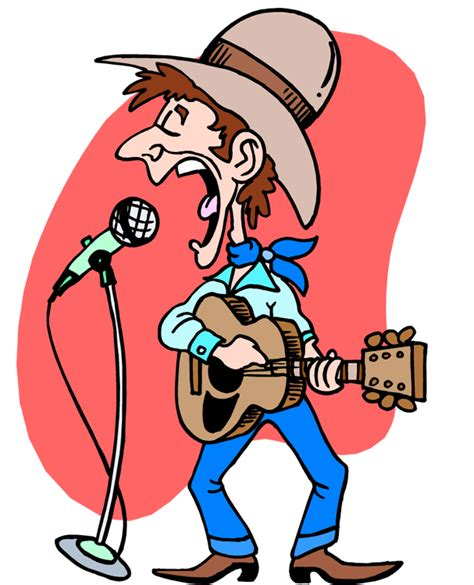 country clipart country clipart clipartion