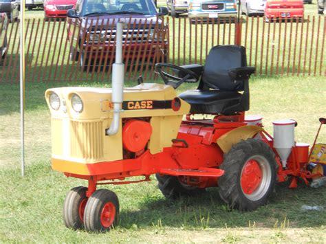 Garden Tractors by Garden Tractor Country Tractor