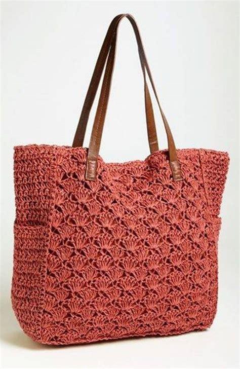 crochet handbag patterns free crochet bag patterns 2016 beautiful crochet