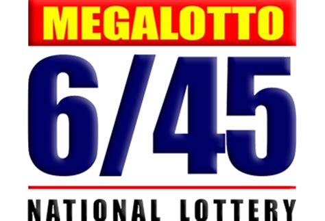 Philippine Sweepstakes Lotto Result - may 2016 megalotto 6 45 pcso lotto results balita boss