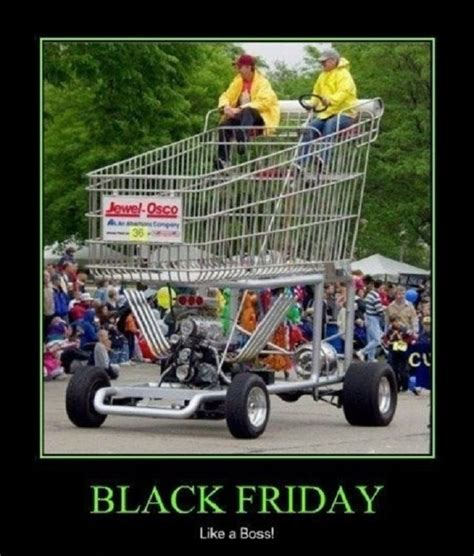 Memes Black Friday - 20 funny black friday memes that will make you lol 20