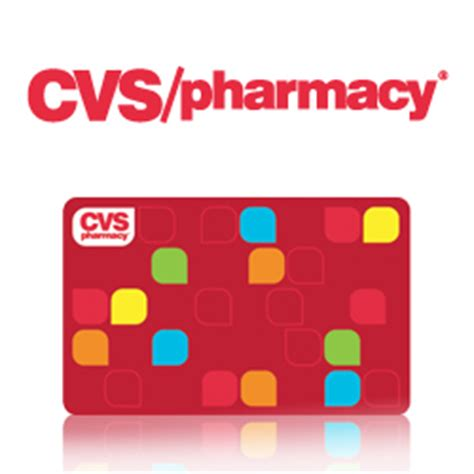 make healthy purchases using cvs gift cards