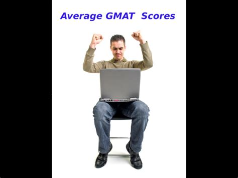 Gmat Not Required For Mba In Usa by Average Gmat Scores For Top Mba Schools In Usa Careerindia