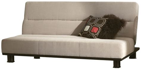 triton sofa bed buy cheap triton sofa bed compare beds prices for best