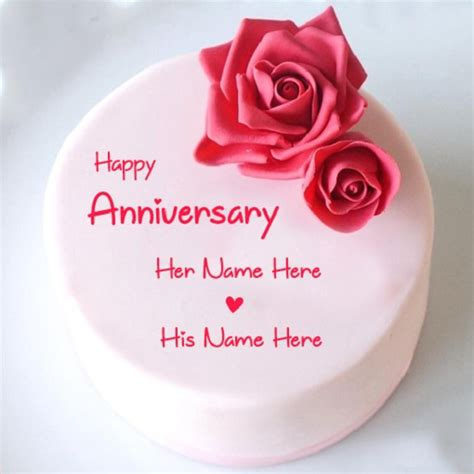 Wedding Anniversary Quotes On Cakes by Anniversary Cake Images Quotes Essential Wedding