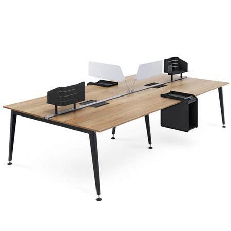 mesas de oficina de segunda mano muebles de oficina mobiliario de oficina oficinas montiel