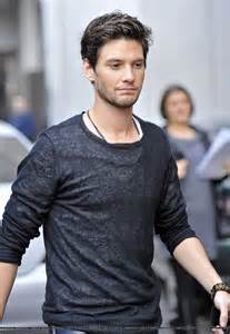 ben barnes maryland benjamin barnes pictures news information from the web