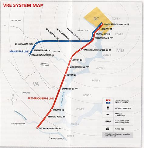 vre map vre map flickr photo
