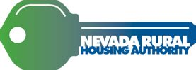 Section 8 Status by Nevada Rural Housing Authority In Nevada