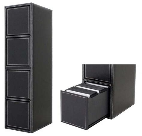 Cd Drawer by Eject 400 Cd Dvd Storage Rack Drawer Cabinet New