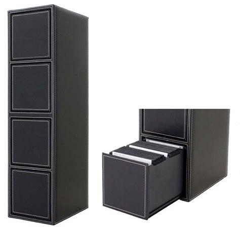 Dvd Drawer by Eject 400 Cd Dvd Storage Rack Drawer Cabinet New Ebay