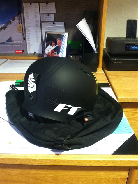 Monster Energy Gear Giveaway - monster energy helmet sweet protection poc sell and trade newschoolers com