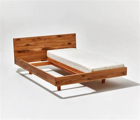 fly futon fly bed letti matrimoniali sixay furniture architonic