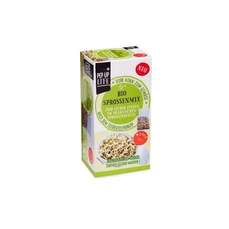 rote beete sprossen kaufen 2091 bio sprossen samen kaufen gesunde ern 228 hrung lebensmittel
