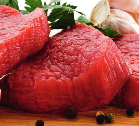 alimento salubre revista i alimentos para la industria de alimentos en