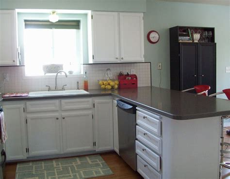 running with scissors how to paint your kitchen cabinets running with scissors how to paint your kitchen cabinets