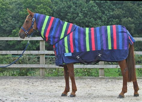 rugs for horses for sale great value 1200 denier mediumweight turnout rugs