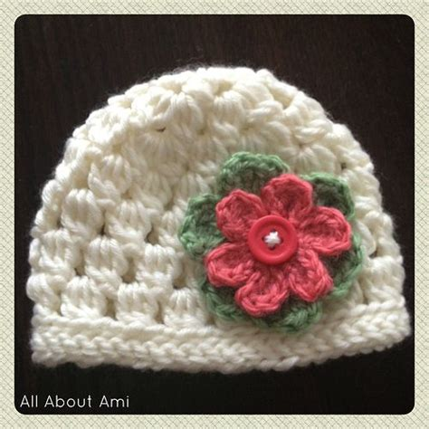 1327 best images about crochet on