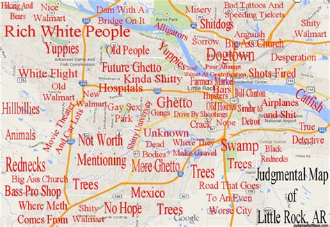 houston judgmental map your city judged comedy galleries paste