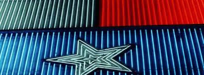 Txu Light Company - about us txu energy