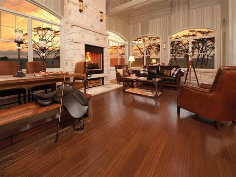 laminate or hardwood flooring which is better flooring which is better hardwood or laminate flooring