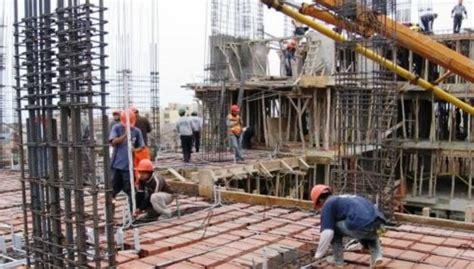 trabajadores de la construccion en negro portal 193 ncash desde este lunes inicia registro de trabajadores