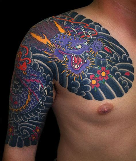 japanese tattoo artist los angeles 105 best images about tebori on pinterest tiger tattoo