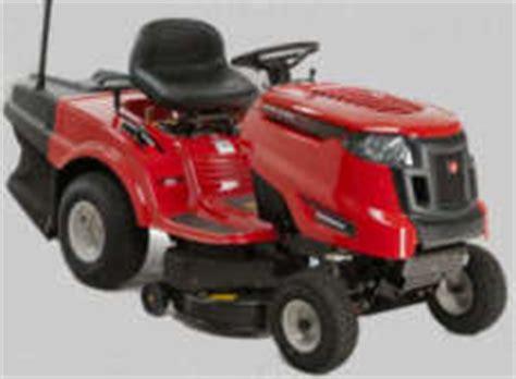 Honda Husqvarna Snapper Atco Ride On Lawn Mowers For