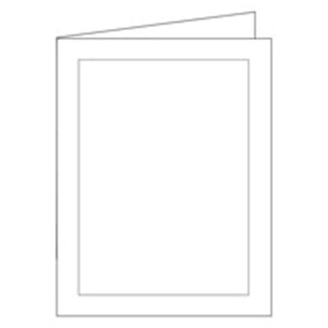 folded note card template burris blank panel note card template for microsoft word