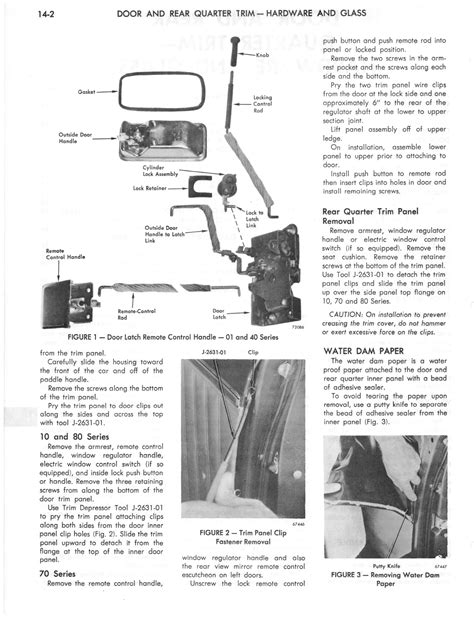 service manual free car manuals to download 1973 pontiac grand prix user handbook service 1973 amc technical service manual page 384 of 487