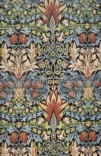 Displaying 19 gt images for arts and crafts movement wallpaper