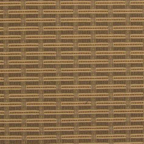 Cheap Upholstery Fabric Remnants by Upholstery Fabric Fabric Remnants Discount Fabric