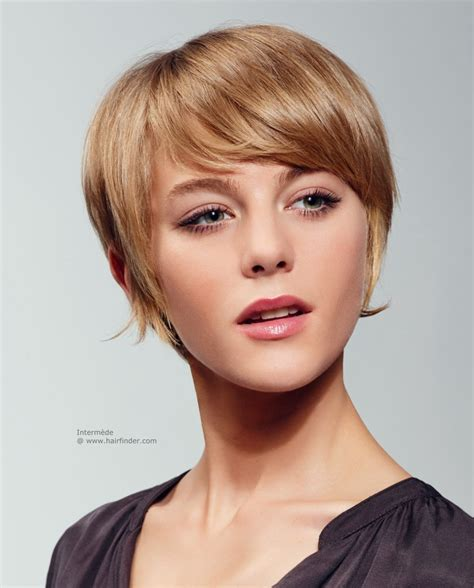 short hairstyles wash and go for the over 50s wash and go short hairstyles for women short hairstyle 2013