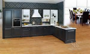 black kitchen black kitchen cabinets kitchen cabinetry arlington white kitchen cabinets home design traditional