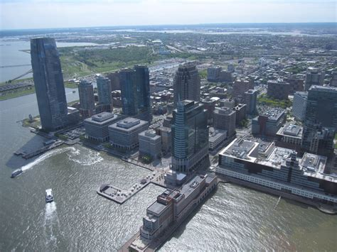 Apartment Search Jersey City Nj