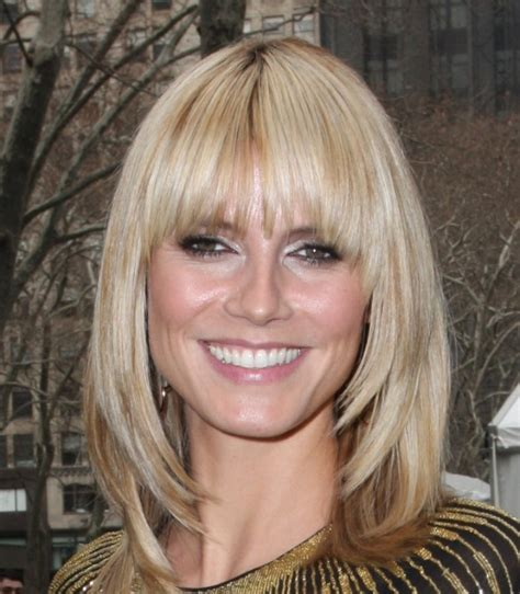 hairstyle for50 with a fringe 57 fabulous hairstyles with bangs hairstylo