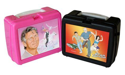 888 Lunch Box gran torino dvd easter egg