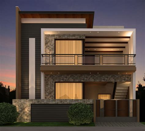 home interior design jalandhar buy sell property in jalandhar best property for sale in