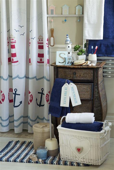 nautical home decor canada bathroom best nautical bathroom ideas and designs for