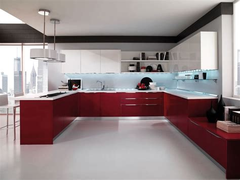 high gloss lacquer kitchen cabinets contemporary kitchen lacquered high gloss airone torchetti