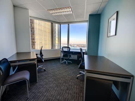 comfort suites corporate office co working ren cen regus us