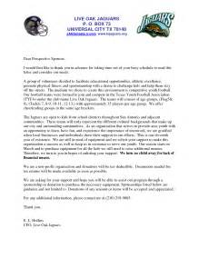Fundraising Letter For Youth Sle Donation Request Letter For Youth Sports Team Best Photos Of Sport Sponsorship Request