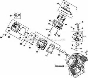 kohler ch740 0026 parts list and diagram ereplacementparts